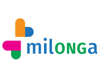 Milonga project