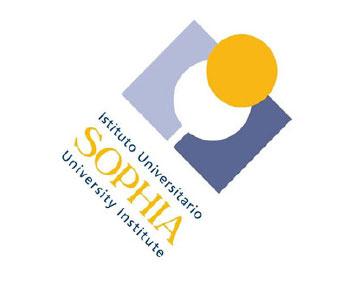 Università Sophia