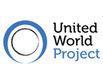 United World Project